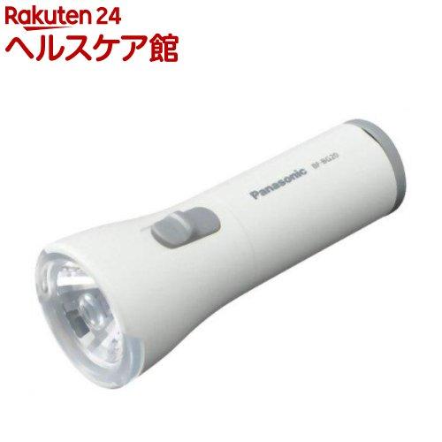 パナソニック LED懐中電灯(単3電池3個用) BF-BG20F(1コ入)【4_k】【パナソニック】