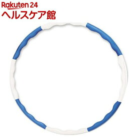 シンテックス スポーツフラフープ STT186(1本入)【シンテックス(SINTEX)】
