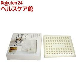 バイオ 押入れのカビきれい(1セット)【spts11】【バイオ(BIO)】