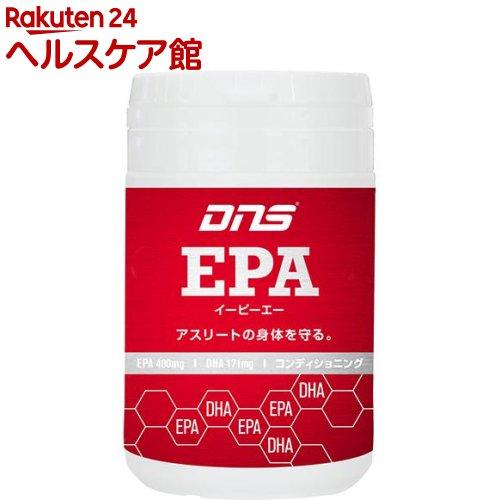DNS EPA(1310mg*60粒)【DNS(ディーエヌエス)】