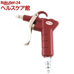 SK11 高圧エアダスタEX調整ノズル SAD-010(1コ入)【SK11】