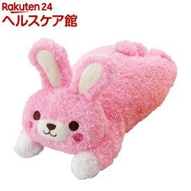わんこだっこまくら ウサギ(1コ入)