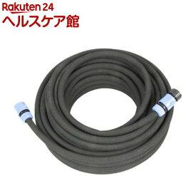 セフティー3 灌水ホース 30m SKH-30M(1コ入)【セフティー3】