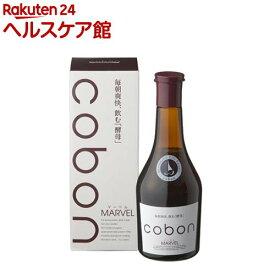 コーボン マーベル N525(525mL)【コーボン】[ダイエット食品]
