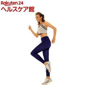 ソリディア シルバーウェーブ ロング ネイビー XLサイズ(1枚入)【ソリディア】