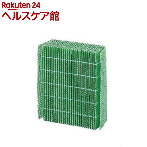 タイガー 交換用気化フィルター ASN-K10F G(1コ入)【タイガー(TIGER)】