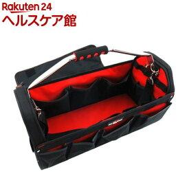 SK11 ツールキャリーバッグPRO STC-L(1コ入)【SK11】