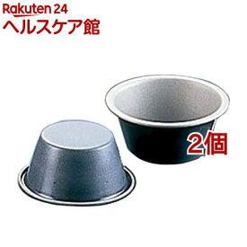 ブラックフィギュア プリンカップ M D-038(1コ入*2コセット)【ブラックフィギュア】