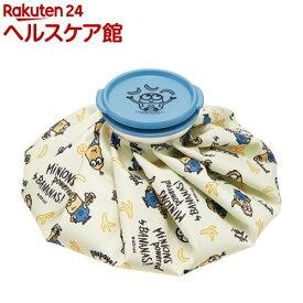アイスバッグ M ミニオン ICB2(1個)【スケーター】