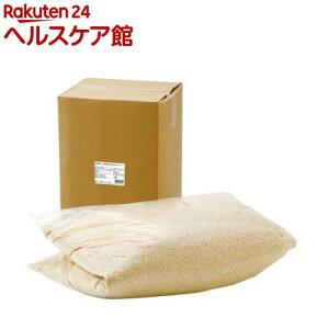 ユウキ食品 業務用 化学調味料無添加のガラスープ(9kg)【slide_d1】