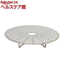 オブジェ オプション スチームプレート 18cm用 OJ-18-SP(1枚入)【オブジェ】