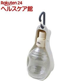 お散歩ボトル ラ・フランス ホワイト(1コ入)