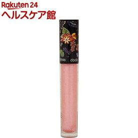 ドド リップグロス 04(1本入)【ドド(ドドメイク)】