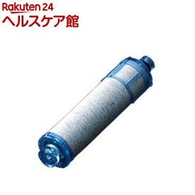イナックス 交換用浄水カートリッジ 高塩素除去タイプ JF-21(1コ入)【INAX(イナックス)】