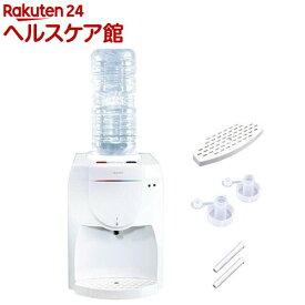 SOUYI JAPAN 卓上ウォーターサーバー 温水 冷水 SY-108(1個)