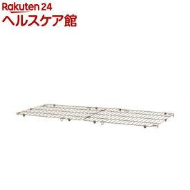 リッチェル お掃除簡単サークル 150-80 屋根面(1枚入)