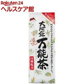 大阿蘇万能茶 選(400g)