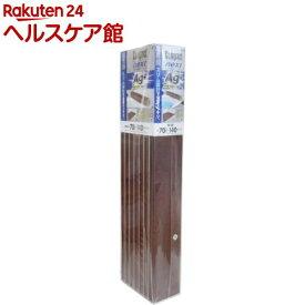 コンパクト収納風呂ふたネクストAG M-14(1枚入)