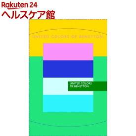 コンドーム/オカモト ベネトン 500(6コ入)[避妊具]