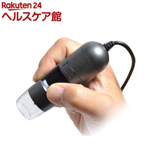 サンコー Dino-Lite プレミア E TV DINOAM4112N(1台)【送料無料】