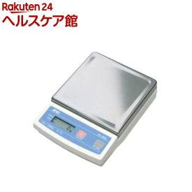 A&D HL-4000専用ステンレス皿 HL-10JA(1枚入)【A&D(エーアンドデイ)】