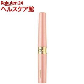まつげくるん つけまつげ用 ピンク EH-SE70-P(1本入)【まつげくるん】