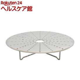 オブジェ オプション スチームプレート 20cm用 OJ-20-SP(1枚入)【オブジェ】