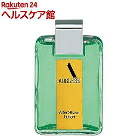 資生堂 アウスレーゼ アフターシェーブローション NA (J)(35ml)【アウスレーゼ(AUSLESE)】