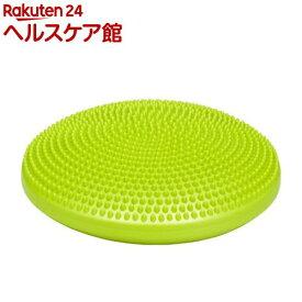 La.VIE 体幹クッション(1個)【ラヴィ(La.VIE)】
