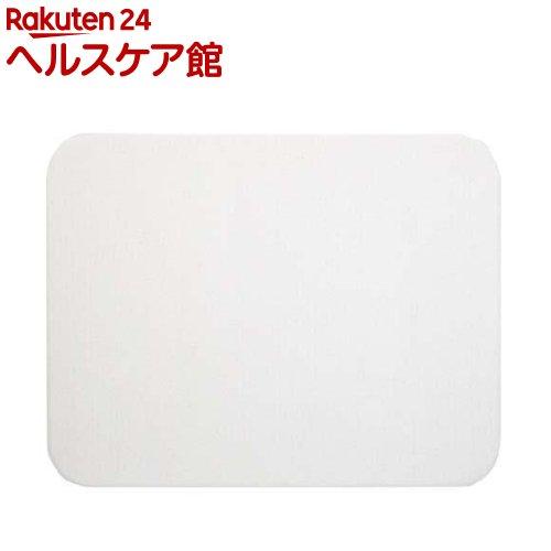 瞬乾力バスマット モイス M(1枚入)