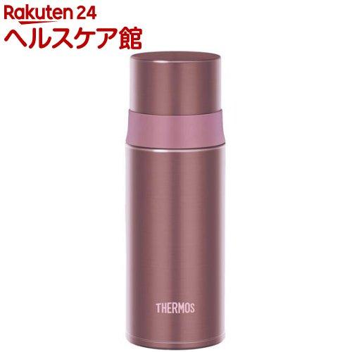 サーモス スリムボトル FFM-350 P(1コ入)【サーモス(THERMOS)】