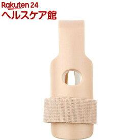 指関節しっかりサポーター Mサイズ(1コ入)
