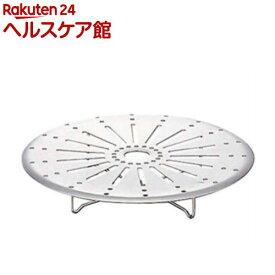 オブジェ オプション スチームプレート 22cm用 OJ-22-SP(1枚入)【オブジェ】