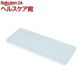 エコカラット 洗面トレー B(1コ入)【マーナ】