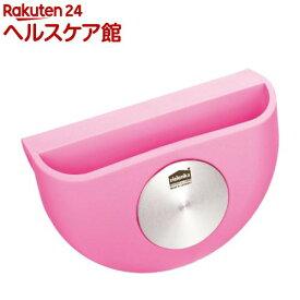 ジロンカ スメルキラー 車内用 ピンク 62191(1コ入)【スメルキラー】