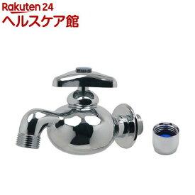 GAONA こぶとりGさん GA-DP001(1コ入)【GAONA】