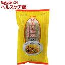 ユウキ食品 韓国料理用春雨(300g)【ユウキ食品(youki)】