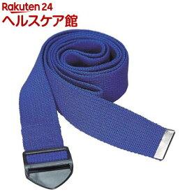 ストレッチストラップ YK370(1本入)【ハタ(HATA)】