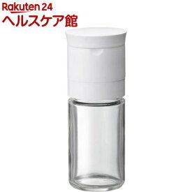 カイハウス セレクト セラミック ソルトミル FP5161(1個)【Kai House SELECT】