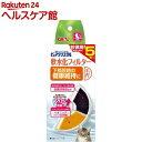 ピュアクリスタル 軟水化フィルター 半円タイプ 猫用(5枚入)【ピュアクリスタル】