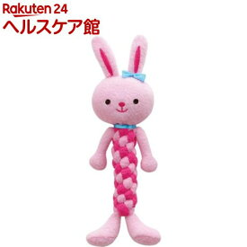 デンタルアニマル ウサギ(1コ入)