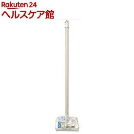 バスペット 吸盤付き BMK 浴室洗い(1本入)