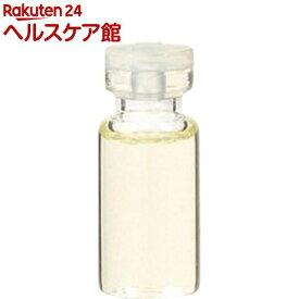 エッセンシャルオイル ラベンダー(フランス産)(3ml)【生活の木 エッセンシャルオイル】