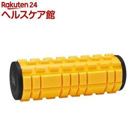 アルインコ ストレッチボディローラー オレンジ EXP206D(1コ入)【アルインコ(ALINCO)】