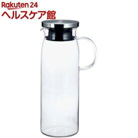 イワキ ジャグ・1000 K294-SV(1コ入)【イワキ(iwaki)】