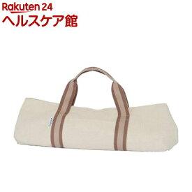 アルインコ ヨガバッグ WBY803(1個)【アルインコ(ALINCO)】
