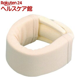 ドルフ ソフト 2号 Mサイズ(1コ入)【ドルフ】