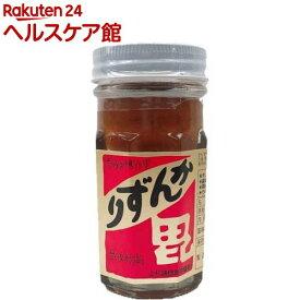 かんずり 大(70g)