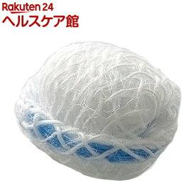 ツェッペルX 1号 Mサイズ(50球)【ツェッペル】