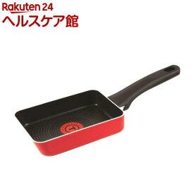 ティファール フェアリーローズ エッグロースター 12*18cm C50018(1コ入)【ティファール(T-fal)】